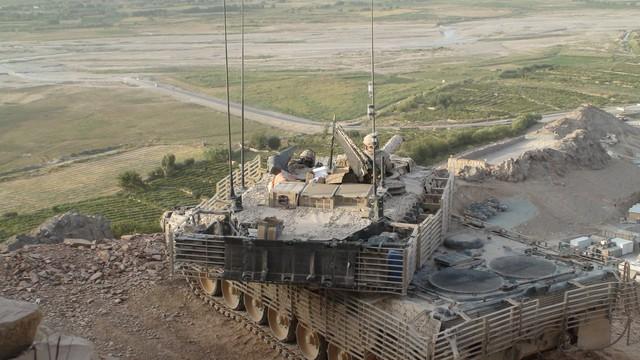 http://warwall.ucoz.ru/_nw/4/52476627.jpg