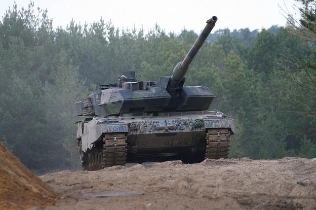 http://warwall.ucoz.ru/_nw/6/69543658.jpg