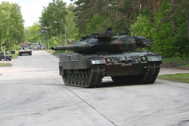 http://warwall.ucoz.ru/_nw/6/78104055.jpg