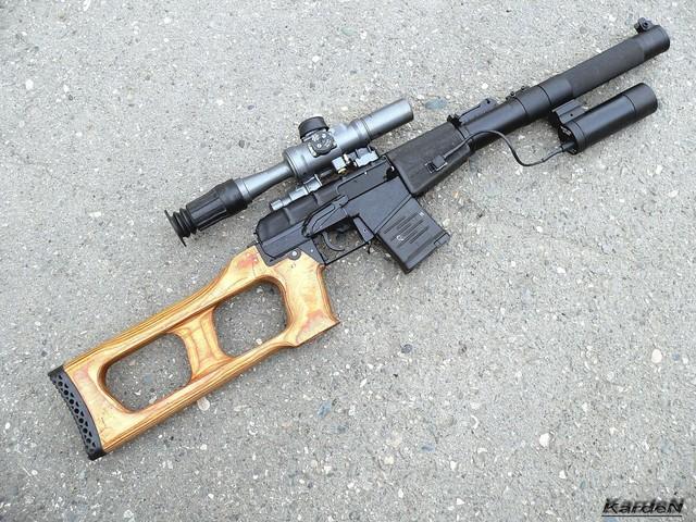 http://warwall.ucoz.ru/weapon/oruzhie-6-18.jpg